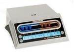 3M490快速生物阅读器 最新款蒸汽灭菌法 生物检测仪
