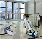 XT-46C厦门鞋套机总代理/智能型自动鞋套机报价/实验室专用鞋套机供应