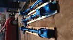 NL65-16污水泥浆泵