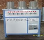 数显混凝土渗透仪|HP-40型混凝土渗透仪使用方法