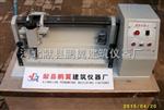 钢筋打印机|DB5-10型电动标距仪使用方法