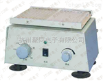 厂家直销微量振荡器TYZD-1杭州聚同电子
