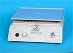 杭州聚同电子粉剂溶解器TYZD-II厂家直销