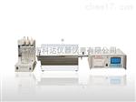 KZDL-8汉字自动定硫仪,微机智能定硫仪,洗煤厂专用化验仪器