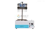 杭州聚同JT-DCY-12Y圆形氮吹仪参数及使用方法