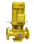 GBL型立式浓硫酸离心泵,浓硫酸专用管道泵