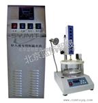 MTSL-7型恒温针入度仪技术指标,恒温针入度仪多少钱?