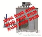 MTSL-8高低温沥青针入度仪多少钱?高低温沥青针入度仪使用说明