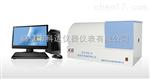 KDHR-8微机灰熔点测定仪,全自动灰熔点测定仪,河南煤炭灰熔点测定仪厂家