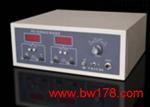 筋极化仪 阳极极化仪 恒电位/恒电流仪
