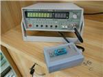 JC-3195A晶体阻抗计,1M-60MHz晶振测试仪