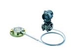 国产横河EJA438隔膜密封式压力变送器