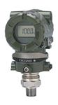 国产横河EJA510A绝压变送器
