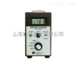 AIC-2000空气负离子检测仪,负离子检测仪报价,负离子检测仪