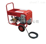 EF350高压清洗机,国产高压清洗机用途,高压清洗机报价