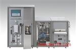 高频管式双炉红外碳硫分析仪 双炉红外碳硫分析仪