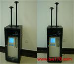可移动式环境空气质量监测仪 环境空气自动监测系统