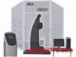 高频红外碳硫分析仪 碳硫分析仪