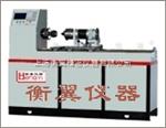 HY-500N.m镁合金扭转试验机  上海扭矩系数试验机
