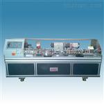 HY-1000NM减震皮带轮扭转试验机