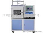 北京克利夫兰闪点试验仪厂家,克利夫兰闪点试验仪使用说明书