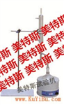 北京沥青含水量试验仪厂家,沥青含水量试验仪使用说明书