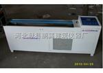 沥青低温延伸仪 SY-1.5型沥青低温延伸度仪使用方法