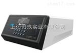 宁波新芝WJ-2005活体基因导入仪  基因导入仪 特价