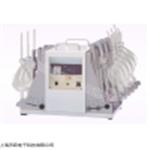 深圳50ml全自动氮吹仪价格,小型实验室专用全自动氮气浓缩仪,安全高效无污染全自动氮气浓缩仪,多功能氮吹仪价格