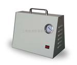 溶剂过滤器/溶剂过滤器厂家报价资料