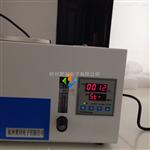 聚同�子氮吹�xJT-DCY-12SL水浴氮吹�x促�N