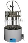 电动氮吹仪商检电动氮吹仪