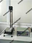 MTSH-10型波紋管內徑測量儀廠家直供
