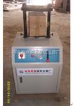 土工液压脱模器使用方法