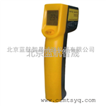 MTSH-1红外线测温仪最新报价,红外线测温仪特点