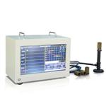 JB-TS3炉前铁水碳硅分析仪
