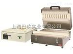 特价出售RT 50-250 11带水平和垂直操作支架的常规管式炉 箱式炉 马弗炉