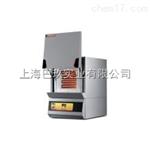 特惠价格CWF 11 5通用型马弗炉 真空马弗炉 箱式马弗炉 速来抢购