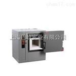 AGD 12 4CMAT微波马弗炉 管式马弗炉 进口马弗炉 特价出售