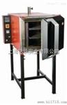 超值特惠销售中PP 20 45气体循环箱式炉 真空电阻炉 管式炉