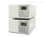 供应上海传昊LC-3000不饱和双糖专用液相色谱检测分析仪