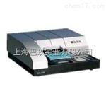 美国原装进口宝特ELX-808 酶标仪 特价销售