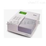 美国宝特Bio-Tek ELX800光吸收酶标仪 特价出售