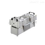 原装进口 德国伊尔姆进口MPC110E真空隔膜泵价格