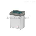 MPC301Z德国ILMVAC真空隔膜泵|二级隔膜泵特价