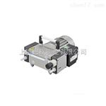伊尔姆MPC301Zef抗腐蚀真空隔膜泵超低报价