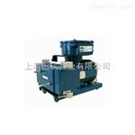 MPC 601Tp Ex ATE防爆型隔膜新优惠价