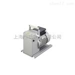 德国原装进口MPC 901Zp Ex ATEX隔膜泵上海活动促销