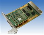 低价供应esd的CAN-PCI/200-1型模块