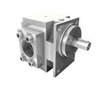 低价供应Maag的NP28/36型齿轮泵